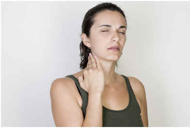 can-a-sinus-infection-cause-neck-pain