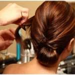 Can Fleas Live in Human Hair?