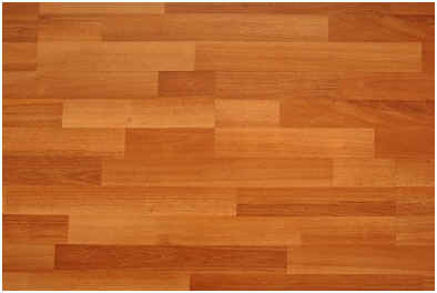 Can Laminate Flooring Be Sealed Sophisticated Edge