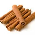 Cinnamon for Fertility Myth or Reality