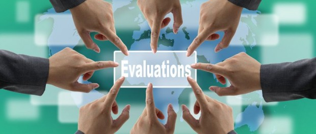 common-evaluation-statements-for-performance-reviews