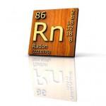 Do Quartz Countertops Emit Radon?