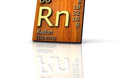 do-quartz-countertops-emit-radon