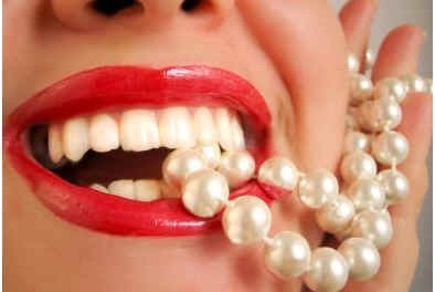 does-baking-soda-whiten-teeth