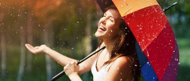 does-precipitation-affect-climate