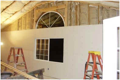 does-wet-sheetrock-need-to-be-replaced