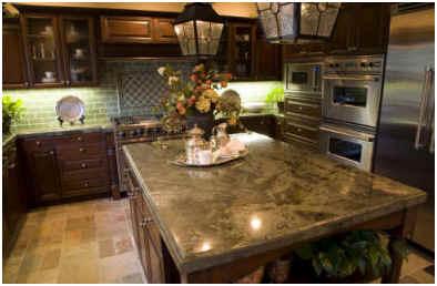 honed-versus-polished-granite