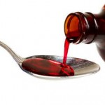 How Does Cold Medicine Affect Your Body?