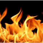 Is Polyester Flammable?