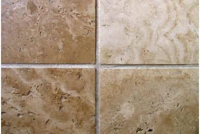 Pros Cons Travertine Tile
