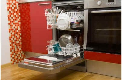 tall-tub-dishwasher-vs-standard