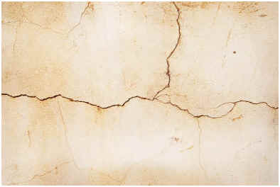 what-causes-ceiling-cracks-in-sheetrock