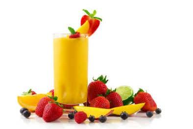 what-foods-help-acid-reflux