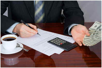 what-is-an-accounts-payable-clerk