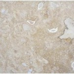 What Is Honed Travertine?