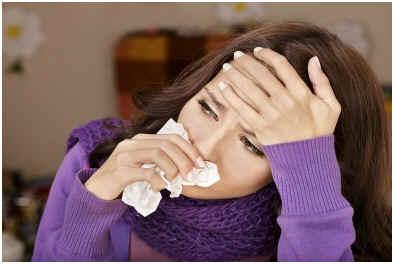 will-pneumonia-go-away-by-itself