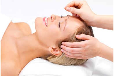 acupuncture-face-lift