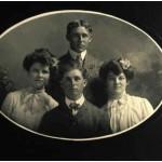 Are Nightmares Hereditary?