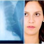 Asthma Treatment History