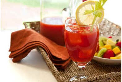 bloody-maria-with-tequila
