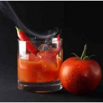 How to Make a Bloody Mary with Vodka