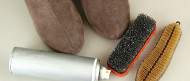 break-in-new-shoes-10