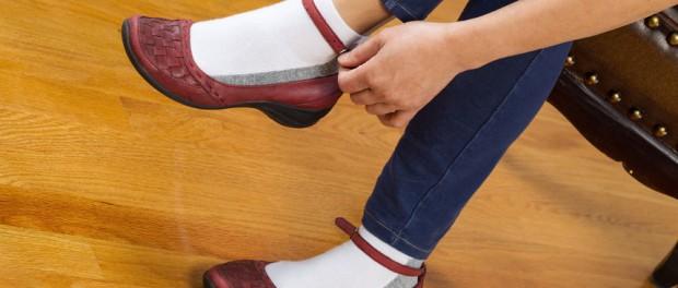 break-in-new-shoes-2