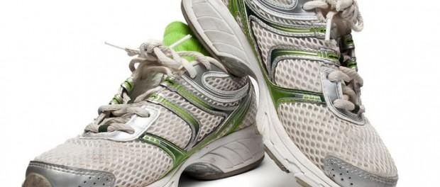 break-in-new-shoes-3