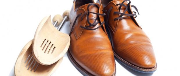 break-in-new-shoes-9