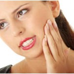 Can a Sinus Infection Cause Tooth Pain?