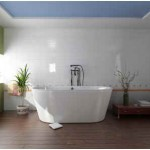 Can Laminate Flooring Be Used in a Bathroom