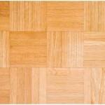 Can Laminate Flooring Get Wet?