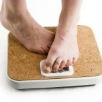 Can Reflexology Help with Weight Loss?