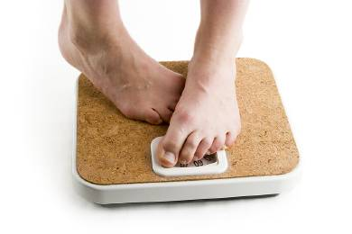 can-reflexology-help-with-weight-loss