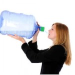 Can You Drown Drinking Too Much Water?