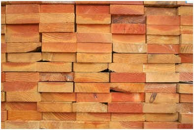 can-you-dry-lumber-at-home