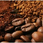 Can You Put Coffee Grounds in the Garbage Disposal?