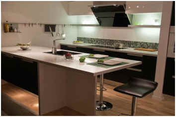 can-you-resurface-laminate-countertops