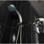 Can You Shower with Shingles?