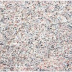 Can You Use Granite Tiles for Kitchen Counter Tops?