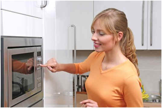 difference-between-microwave-convection-oven