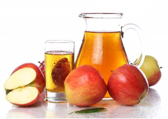 does-apple-juice-have-vitamin-c