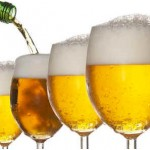 Does Beer Cause Gout?