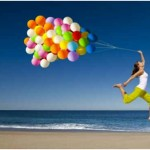 Does Helium Have Chemical Properties?