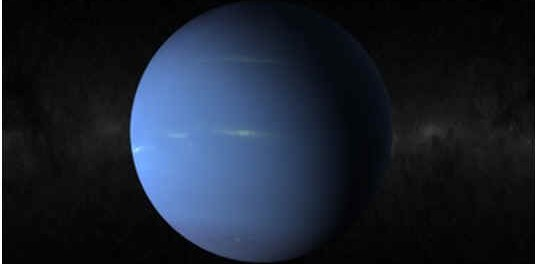 does-neptune-have-amagnetic-field