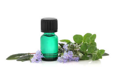 does-oil-oregano-work-for-warts