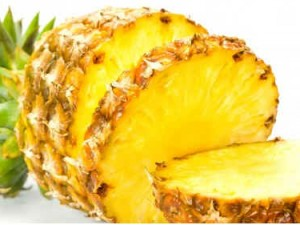 does-pineapple-have-vitamin-c