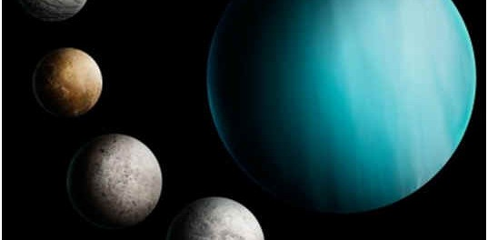 does-uranus-have-moons