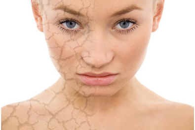 enzyme-peel-vs-chemical-peel