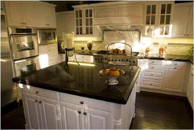 Charmant Granite Countertop Pros Cons